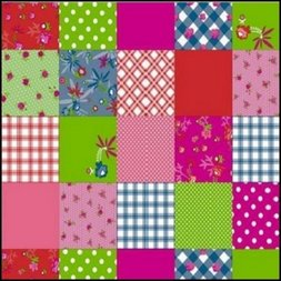 08.Patchwork deco