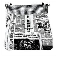 postvanger kranten