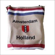 postzak Amsterdam