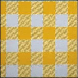 79. Ruit geel groot