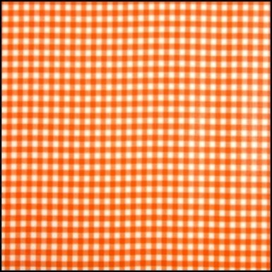 52.Ruitje oranje