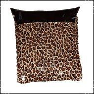 postvanger jaguar